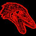 Mod Primal Fear Alpha Troodon.png