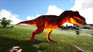 Mod Primal Fear Omega Rex.jpeg