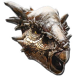 Stygimoloch Costume.png