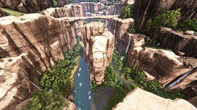 The Ivory Crag (Ragnarok).jpg