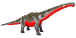Titanosaur PaintRegion5.png