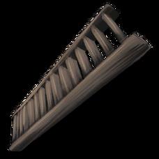 Wooden Ladder.png