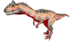 X-Allosaurus PaintRegion5.png
