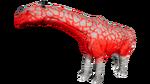 X-Paraceratherium PaintRegion0.png