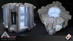 Cryopod Concept.jpg