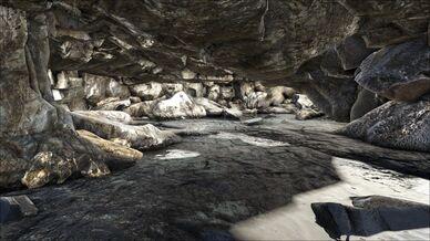 Metal Cave (Ragnarok).jpg