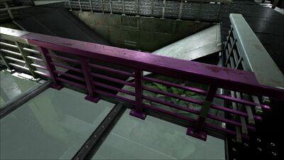 Metal Railing PaintRegion2.jpg