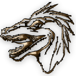 Mod:Ark Eternal/Robot Raptor