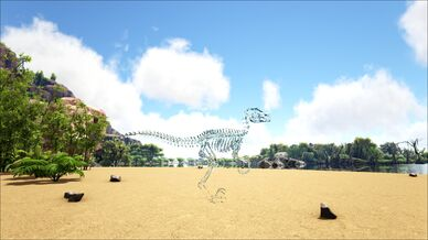 Mod Ark Eternal Spectral Resurrected Raptor Image.jpg