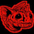 Mod Primal Fear Alpha Glowtail.png