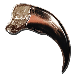 Thylacoleo_Hook-Claw.png