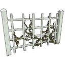 Trellis Fence (Mobile).png