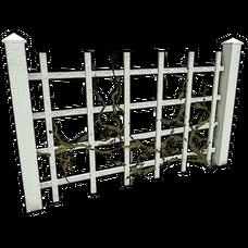 Trellis Fence (Mobile).png