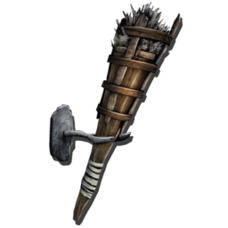 Wall Torch.png