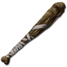 Wooden Club.png