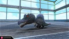 Chibi-Spino in game.jpg