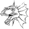 Dilophosaur.png