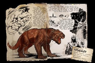 Dossier Thylacoleo.png
