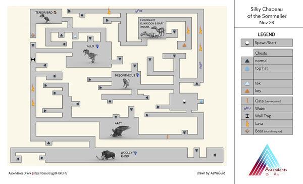 Dungeon Map 22.jpg