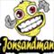 Jonsandman2.png
