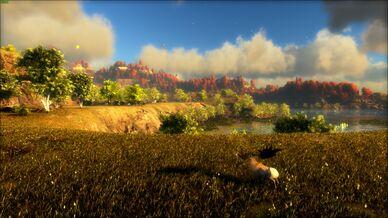 LowerHalcyon Plains (Crystal Isles).jpg