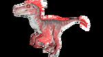 Raptor PaintRegion3.png