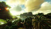The Tropics (Crystal Isles).jpg
