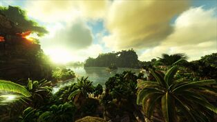 The Tropics (Crystal Isles).jpg