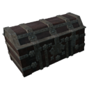 Treasure Chest (Ragnarok).png