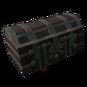Treasure Chest (Ragnarok).png
