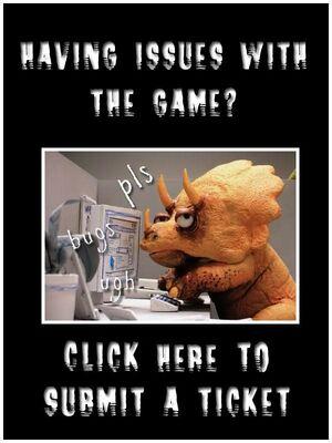 GameTrouble.jpg