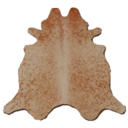 Leather (Primitive Plus).png