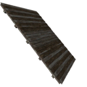 Lumber Ramp (Primitive Plus).png