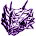 Mod The Chasm Aberrant Thorny Dragon.png