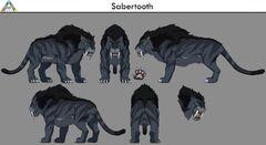 Sabertooth animated series.jpg