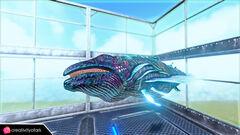 Chibi-Astrocetus in game.jpg