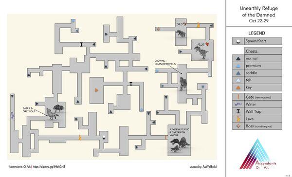 Dungeon Map 17.jpg