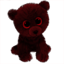 Evil Cuddle Bear (Mobile).png