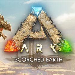 風力発電機 (Scorched Earth)