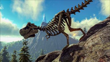 Skeletal Rex Image.jpg