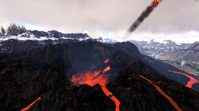 Volcano Tippy Top (Ragnarok).jpg