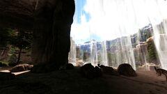 Central Canyon Cave 2 (Ragnarok).jpg