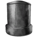 Mod Structures Plus S- Metal Water Tank.png