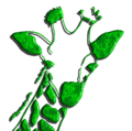 Mod Ark Eternal Elemental Poison Giraffe.png