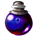 Mod Ark Eternal Suicide Potion.png