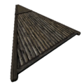 Mod Structures Plus S- Wood Platform Wedge.png