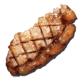 Cooked Meat.png