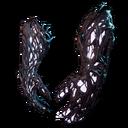 Corrupted Gloves Skin.png