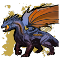 Dragon-SotF.png