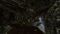 Fallen Redwood Cave (Ragnarok).jpg